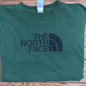 Men's The North Face T-Shirt